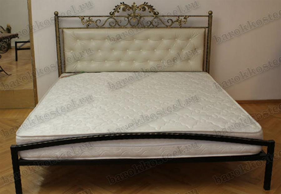 детские кроватки в махачкале фото и цены в киргу